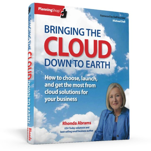 Intro to the Cloud