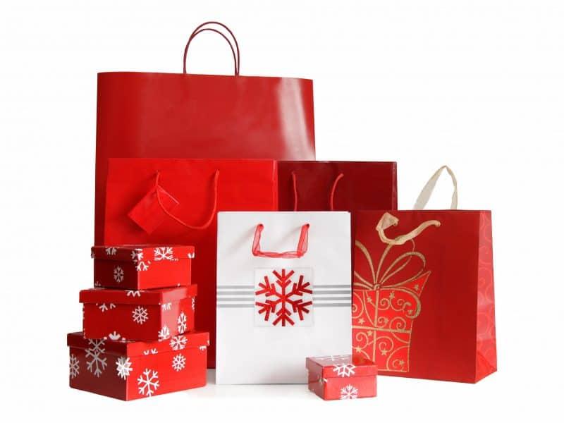 Entrepreneur Gift