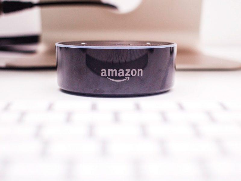 Surviving Amazon