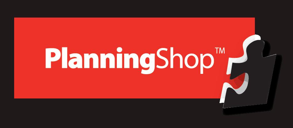 PlanningShop